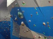 Image for Climbmax