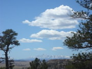Image for Castlewood Canyon State Park