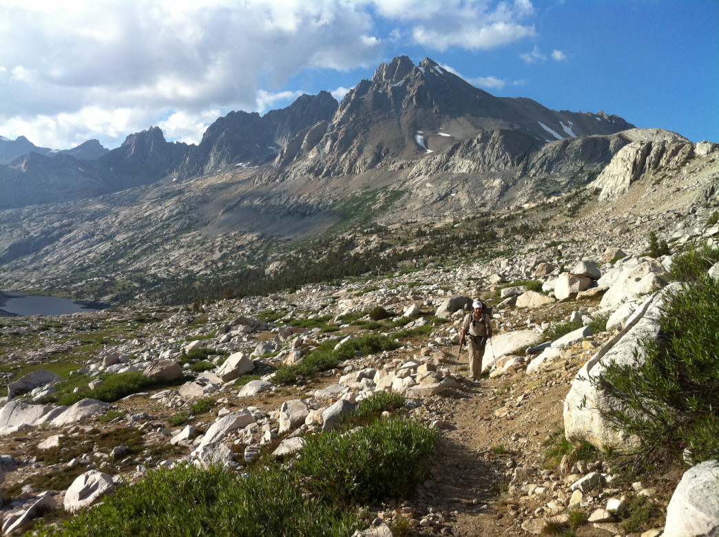 The know how needed to hike California's best trail