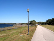 Image for South Lake / Minneola Scenic Trail
