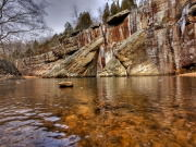 Image for Shawnee National Forest - Backpacking/Camping