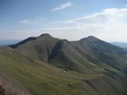 Image for Trout Peak