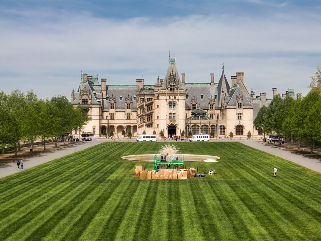 Image result for biltmore estate