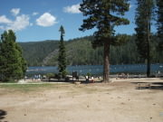 Image for Pinecrest Lake