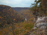 Image for Little River Canyon