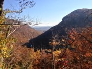 01 20161027NorthChickamauga north-chick-gorge-from-coal-mine