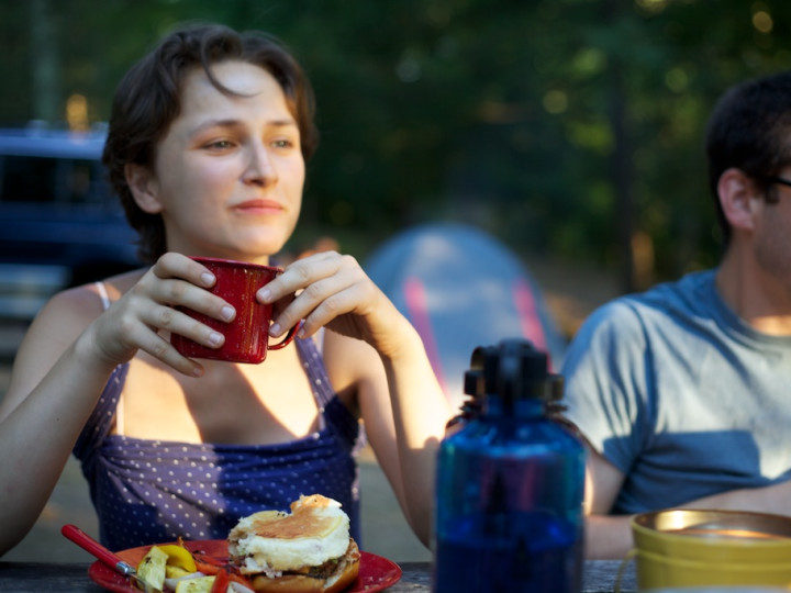 7 Awesome Camping Recipes