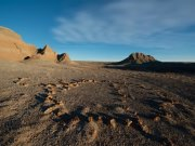 Image for Honeycomb Buttes
