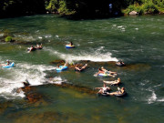 Image for Willamette Water Trail