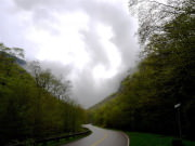 Image for Smugglers Notch Loop