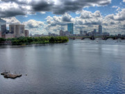 Image for Charles River