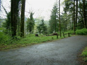 Image for Eagle Creek Campground