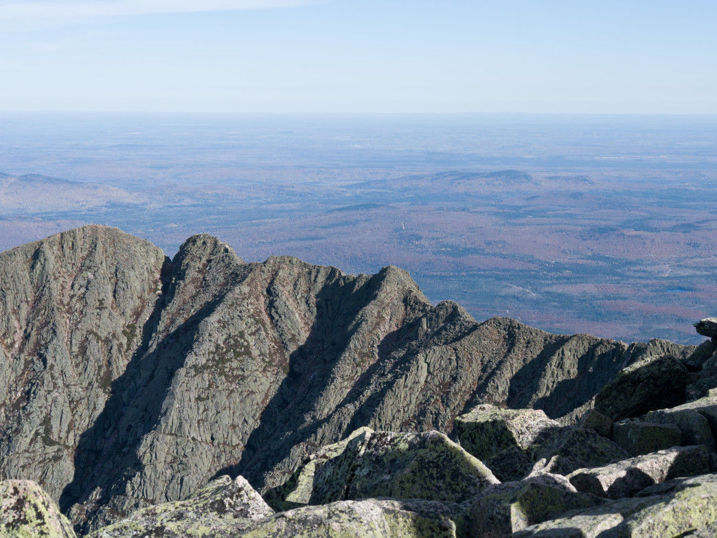 9 Amazing Hikes In Maine Rock Creek Outfitters