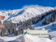 Image for Arapahoe Basin