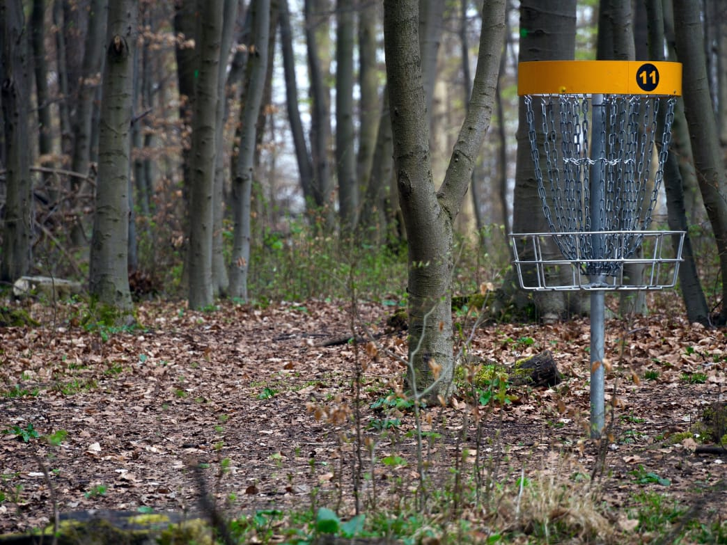 Alabama has its share of courses dotting the countryside with more on the way.