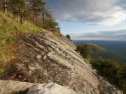 Image for Yonah Mountain