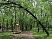 20170718_Tennessee_Chattanooga_Chickamauga Battlefield-03