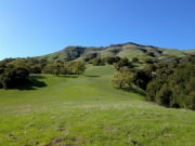 Image for Sunol Regional Wilderness