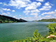 Image for Horsetooth Reservoir