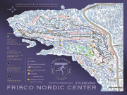 Image for Frisco Nordic Center
