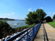 20170719_Chattanooga Riverwalk_Road Running9