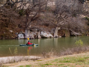 Image for Guadalupe River State Park