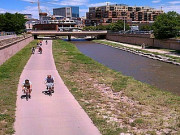 Image for South Platte River Trail (Greenway Trail)
