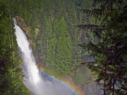 Image for Wallace Falls State Park