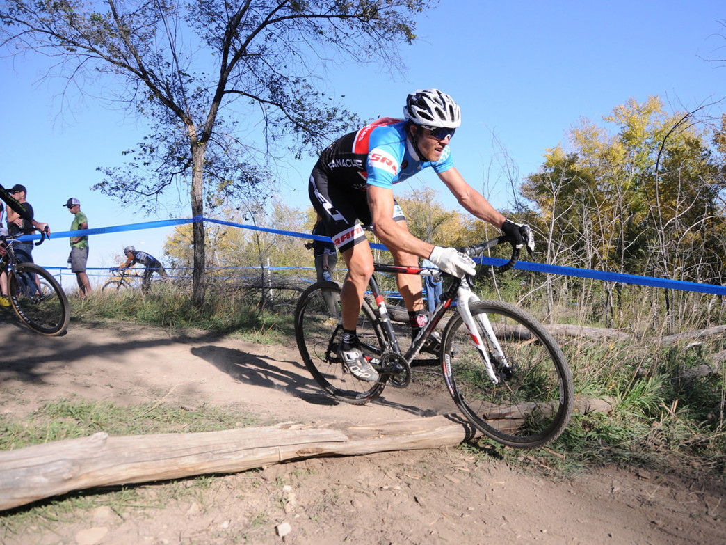 Cyclocross Nationals Return to Boulder