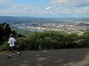 20170718_Tennessee_Chattanooga_Point Park-02
