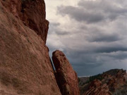 Image for Roxborough State Park