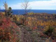 Image for Superior Hiking Trail