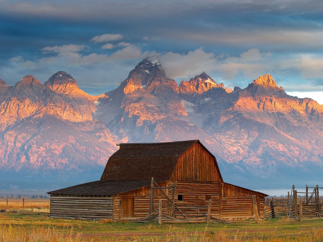 10 best jackson hole hikes for What to do jackson hole