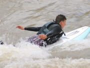 Image for Glenwood Springs Wave SUP