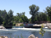 Image for Boise River Park
