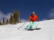 Image for Jackson Hole Mountain Resort
