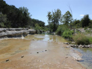 Bull Creek, Austin, TX