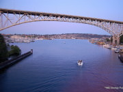 Image for Lake Union