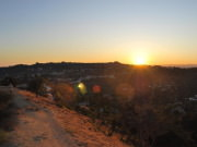 Image for Runyon Canyon Park Loops
