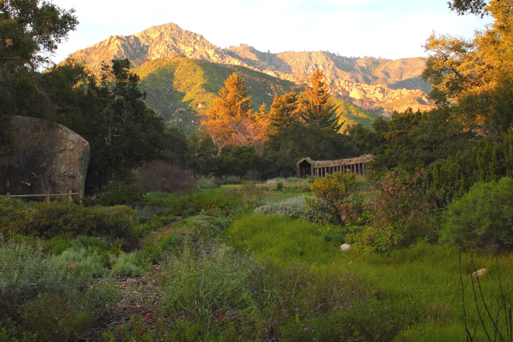 The 8 Best Hikes In Santa Barbara