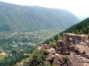 Image for Ute Trail Running