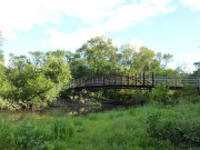 Image for Des Plaines River Trail - Cycling