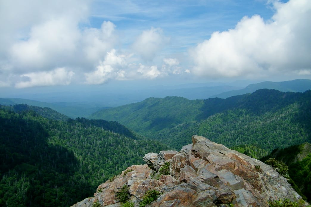 Best hikes in smoky mountains tn check now blog for Www cabins of the smoky mountains com