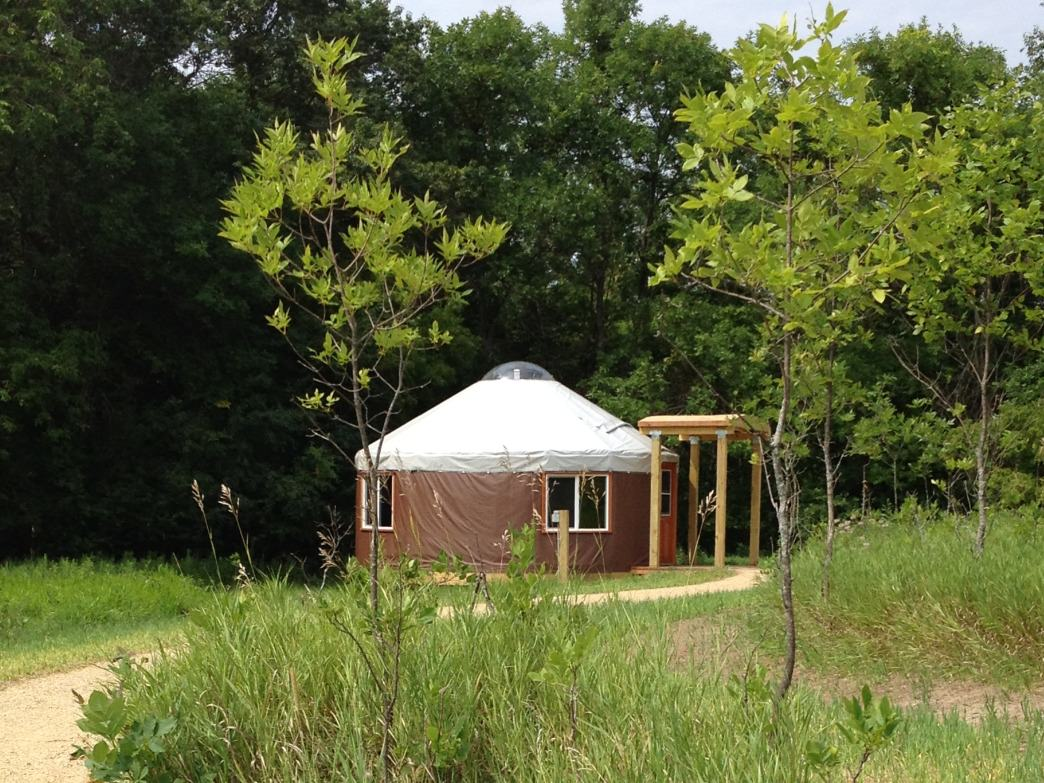 World Of Yurt Where To Rent Buy Or Build A Yurt In Minnesota Get the best deal for yurt from the largest online selection at ebay.com.au browse our daily deals for even more savings! rent buy or build a yurt in minnesota