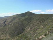 Image for Point Mugu State Park - Trail Run