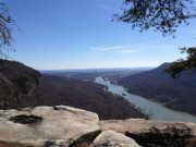 Image for Cumberland Trail - Overview