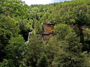 20170703_Fall Creek Falls_Hiking11