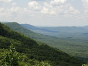 Image for Cheaha State Park