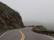 Image for Lookout Mountain