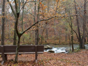 Image for Turkey Creek Nature Preserve